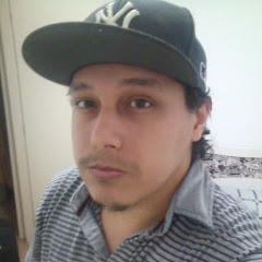 Willian Amancio
