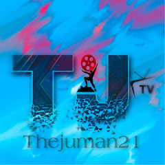 thejuman21
