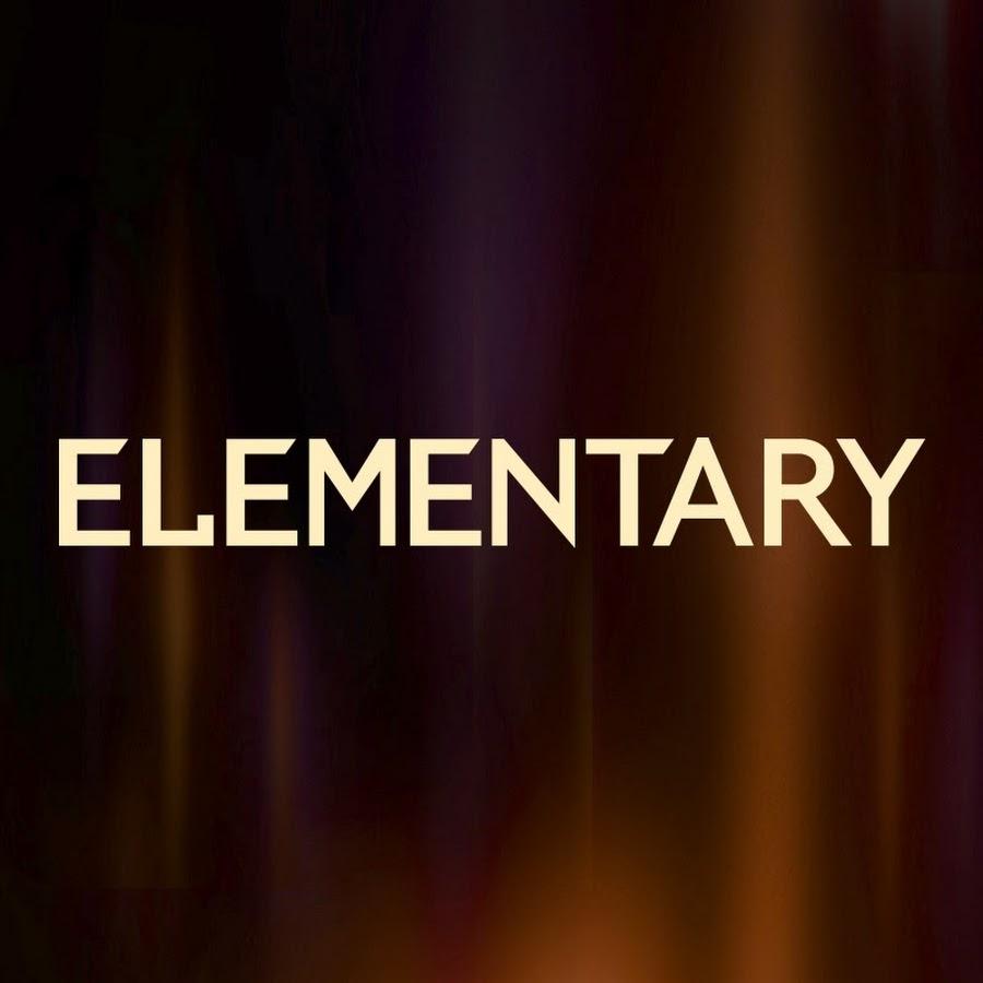 elementary s01e24