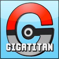 Gigatitan