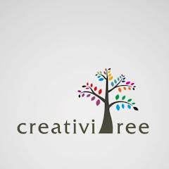 Creativitree