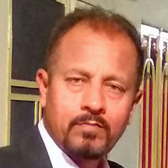 Dr Talat raza ke gharelu nuskhe