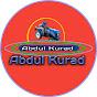 Abdul Kurad