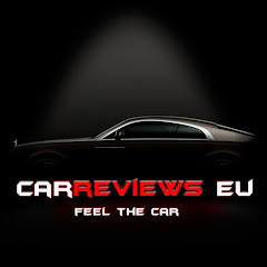 CarReviews EU
