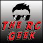 The RC Geek