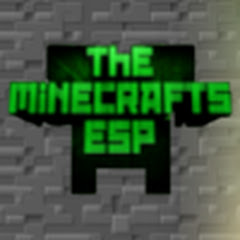 TheMinecraftsESP