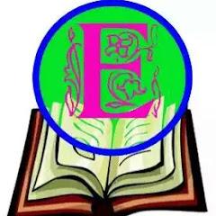 English Study Point (ESP) by Dinesh Kumar