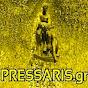 PressAris Gr