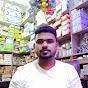 न्यूज़ MK हिन्दी