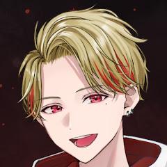 キルアKilluA