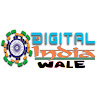 Digital India Wale