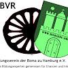 Bildungsverein der Roma zu Hamburg e.V.