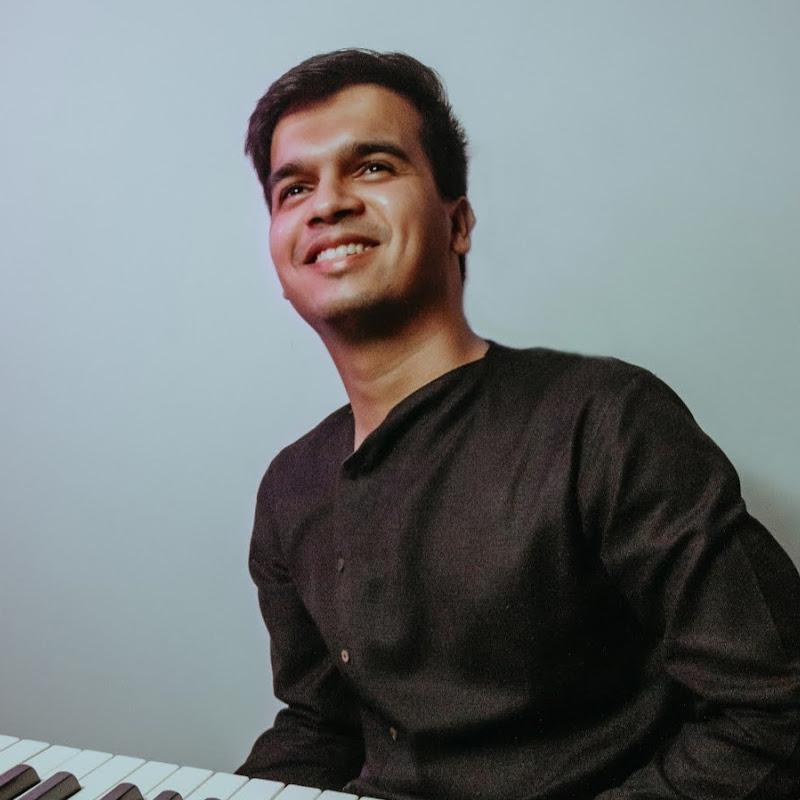 Somanshu Agarwal