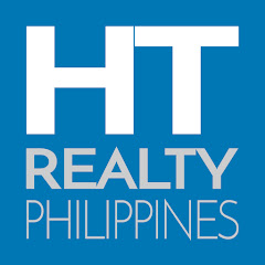 HT Realty Philippines