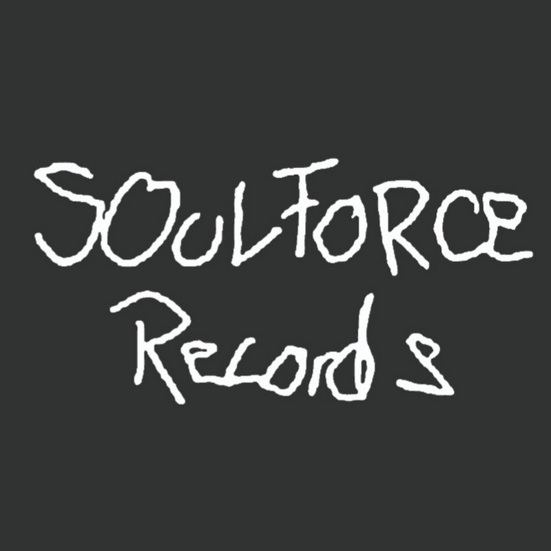 SoulForce Records