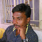 Tamil Chellam