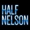 Half Nelson Media