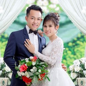tan hai Nguyen
