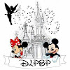 Disneyland Paris bons plans