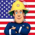 Channel of Fireman Sam US