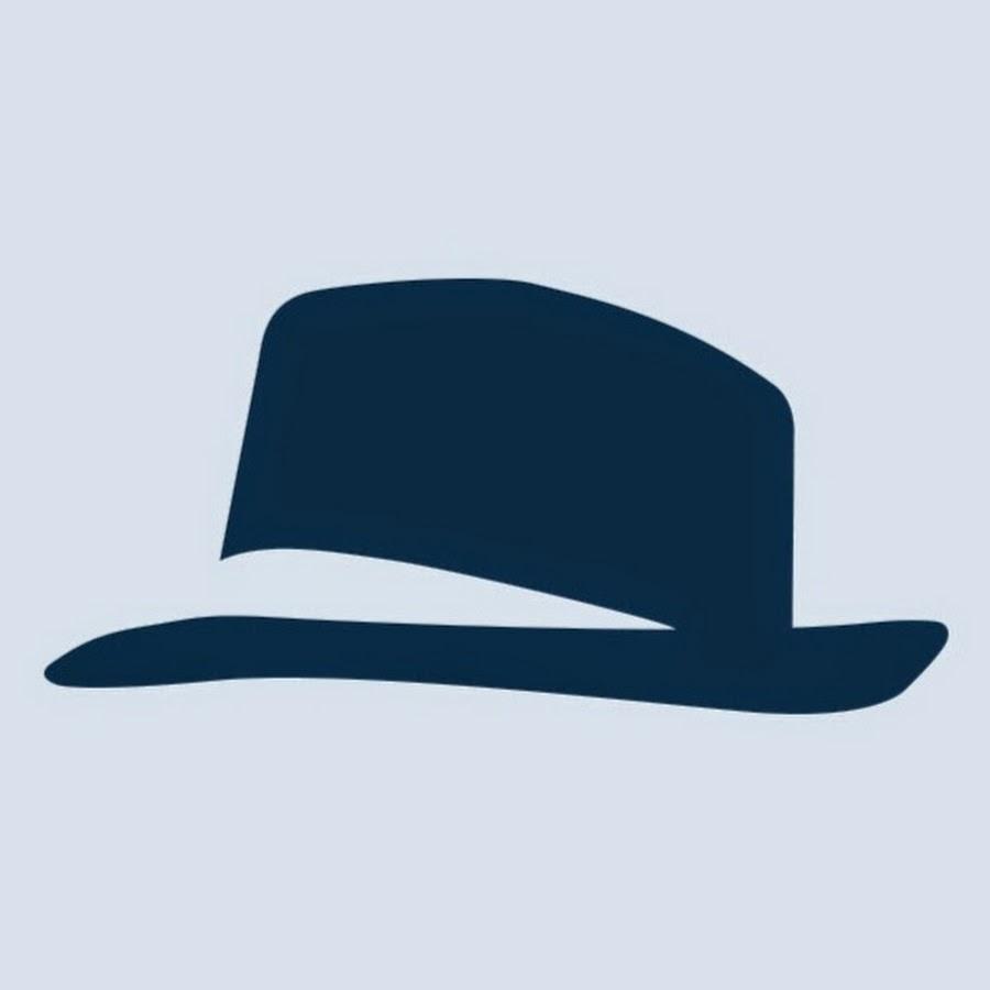Frank Sinatra - YouTube 7fd3107266b