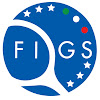 Federsquash - Figs