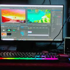 Chahat Music Studio