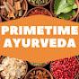 Primetime Ayurveda