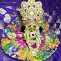 Ks3 Radhe-Krishna