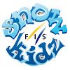 FIS SnowKidz