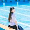 堀江由衣 Official Channel