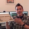 Dan Wood - kookytech.net