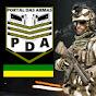 PORTAL DAS ARMAS