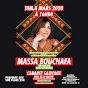 Massa Bouchafa