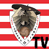 EuskalLionsTV