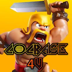 CoCBase 4U