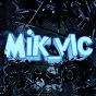 Mik _ Vlc