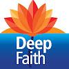 Deep Faith Conference