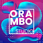 ORAMBO Studio