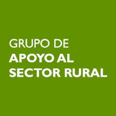 Grupo de apoyo al sector rural (Grupo PUCP)
