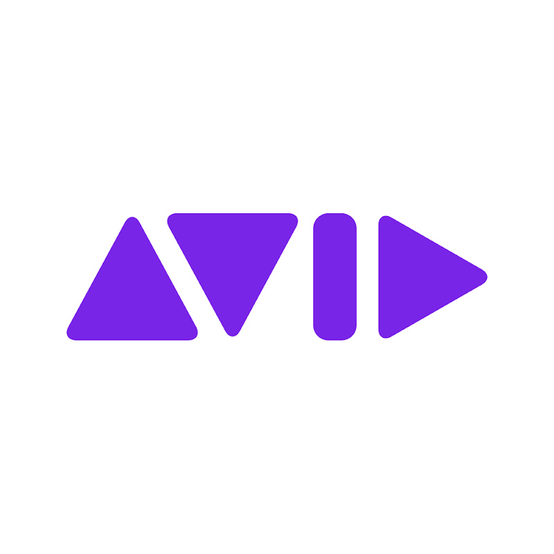 Avid YouTube channel image