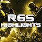 R6S Highlights
