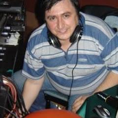 Imre Valler