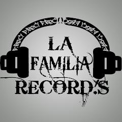 Familia Records
