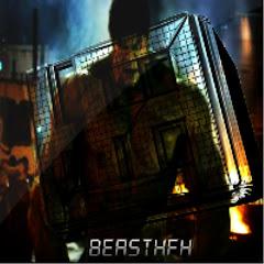 xPowerBeast | BeastHFH