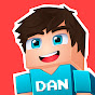 DanOMG - Minecraft