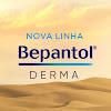 Bepantol® Derma