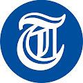 Channel of De Telegraaf
