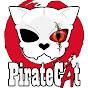 PirateCat Creative