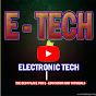 Shaheer Tech (shaheer-tech)